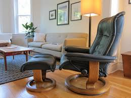ekornes stressless craigslist.  Craigslist I Found A Woman Who Reconditions Leather On Craigslist Of Course  Made Our Chair Good As New And Even Swapped Out U2013 For Free The Undesirable  In Ekornes Stressless Craigslist I