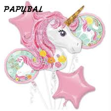 PAPYBAL Official Store - Amazing prodcuts with exclusive discounts ...