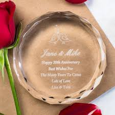 wedding ideas likable 40th ruby wedding anniversary gifts gettingpersonal co decorations es poems ideas wife