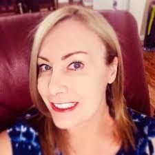 Amanda Keenan (@AmandaKeenan10)   Twitter