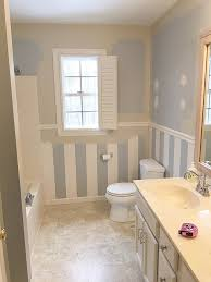 Bathroom Redo Unique Decoration