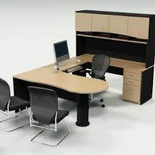 color art office interiors. All Images Color Art Office Interiors O