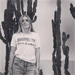 Johanna At Johannastolzenbergers Instagram Following My Social Mate