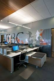 glamor and naturally acbc office interior workspace design acbc office interior design