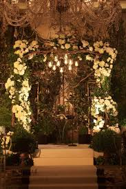 Small Picture Best 20 Indoor wedding arches ideas on Pinterest Wedding