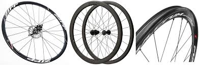 best wheels for road bikes with disc brakes 2016 in the know cycling