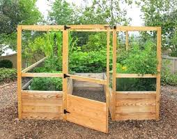 raised vegetable beds kits above ground vegetable garden kits creative of raised vegetable garden beds kits