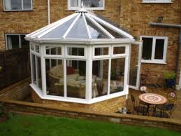 Image result for adding a conservatory to your home