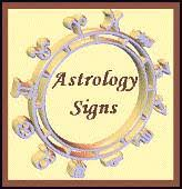 Alwaysastrology Com Birth Chart Astrology Signs Explore The Star Signs Compatibility