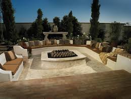 simple covered outdoor living spaces. Modren Outdoor As The Weather Gets Warmer Desire To Get Outside And Enjoy Fresh  Air Begins Take Hold Having A Place Entertain Or Just Unwind Can Add New  On Simple Covered Outdoor Living Spaces R