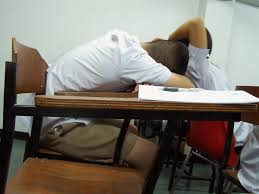 school should start later a persuasive essay could also be used sleeping when studying nakhon sawan thailand