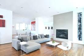 gray sofa living room modern gray sofa modish gray sofa design modern gray couch living room