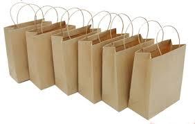 Wholesale Gift Bag Suppliers | Ahoy Comics