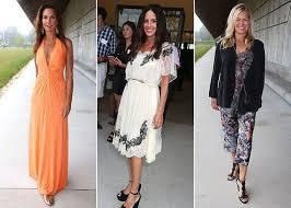Parrish Art Museum arma festa de verão - Harper's Bazaar » Moda, beleza e  estilo de vida em um só site