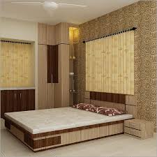 bedroom interior design. Interior Design For Bedroom Glamorous Bedrooms Designs I
