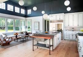 cottage kitchen lighting. cottage kitchen with progress lighting white opal globe series 14