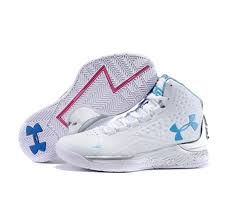 under armour shoes stephen curry all star. under armour stephen curry 1 shoes all star grey white