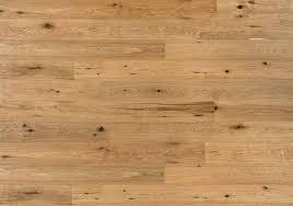 oak wood floor texture. Unique Wood Similar Products Exposed Oak In Wood Floor Texture A