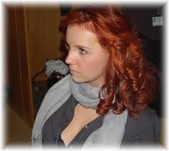 Barvy Na Vlasy V Odstínu Do Zrzava Diskuze Omlazenícz