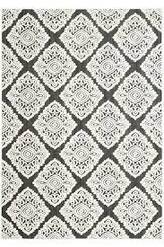 Small Picture 36 best Area Rugs images on Pinterest Area rugs Indoor outdoor