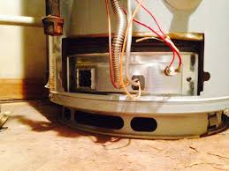 Heater Fixer State Water Heater Repair Water Heaters Installed By Licensed