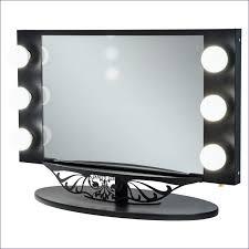 marvelous makeup vanity mirror lights. wonderful lights full size of bedroommarvelous makeup table ikea bedroom vanity   throughout marvelous mirror lights s