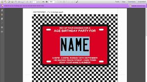 40th birthday party invitations templates free elegant 40th party invitation wording unique 100th birthday invitation