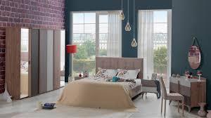 Istikbal Krea Schlafzimmer Set Die Schönsten Deko Ideen Für Ihr