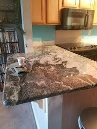 mc granite charlotte granite the kitchen mc granite countertops charlotte charlotte nc