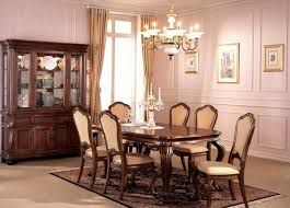 Dining Room Chandeliers Traditional Best Inspiration Design