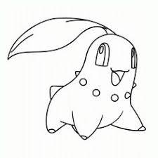 Pin By Ipink Arifin On Olivinumcom Pokémon