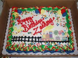 Sams Club Birthday Cakes Pictures Cake Ideas