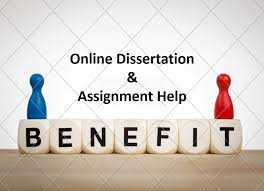 uk assignment help archives dissertation writers assignment help benefits