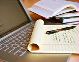 Image result for college essay writing