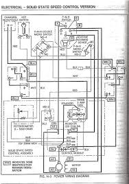 ez go gas golf cart wiring diagram pdf welcome to my site wiring ez go gas golf cart diagram pdf fresh on ez go gas golf cart diagram pdf