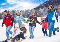 winter outdoor activities.  Winter I Found Two Great Lists Of Suggestions For Outdoor Activities To Do With  Your Kids Before You Try Them Be Sure Everyone Is Properly Bundled Up In  And Winter Outdoor Activities I