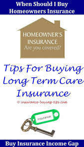 Triple A Insurance Quote Cool Renters Insurance Quotes Awesome Car Insurance Quote Vancouver Best