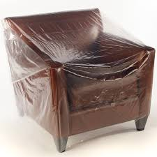 how to cover furniture. Polythene Furniture Covers How To Cover H