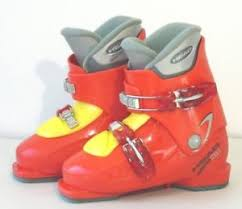kid ski boot size head carve ht2 youth ski boot size 2 5 mondo 20 5 used ebay