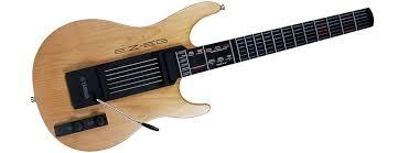 yamaha electric guitar. yamaha ez-eg self-teaching electric guitar t