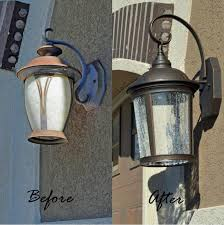 how to remove rust from bathroom lighte simple decoration idea luxury lovely home interior ideas light