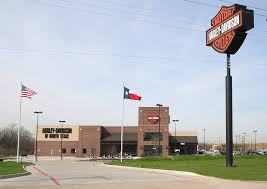 harley davidson corporate office. Harley-Davidson Of North Texas Retail Dealership Harley Davidson Corporate Office S