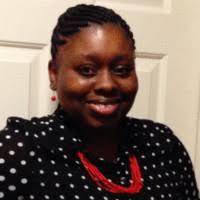 "9 ""Latasha Clarke"" profiles   LinkedIn"