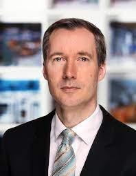 Dr. Claas de Boer LL.M. | Rechtsanwalt