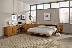 bedroom furniture ideas. Modest Decoration Bedroom Furniture Ideas Creative Home Interior L