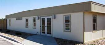 prefab office space. Modular Prefab Office Buildings Space L