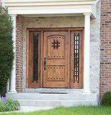 front door entryExterior Door Gallery  Wooden Door Pictures