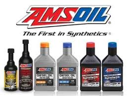 Dustin Summers, Amsoil Dealer - Home | Facebook