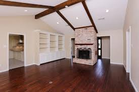 vaulted recessed lighting for vaulted ceilings cool sample