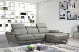 italian furniture small spaces. Modern Italian Leather Sofa Living Room Furniture For Small Spaces Set Designs Interior Design Photo Gallery I